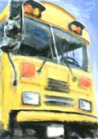 schoolbus (Custom).jpg