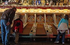 child arcade
