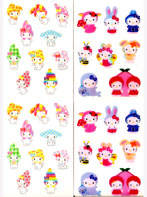 hello kitty backgrounds. hairstyles hello kitty love.