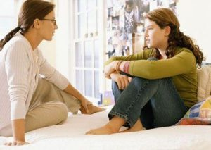Tips For Steering Your Teens Away From Addiction