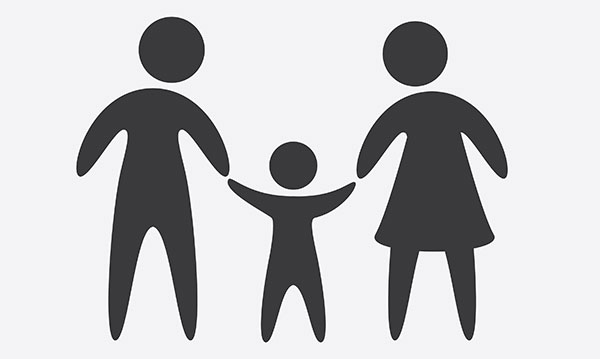 parenting style essay Parenting styles are as diverse as parents themselves parenting is one of the most challenging and difficult responsibilities a person can face the way a family is structured is called the.