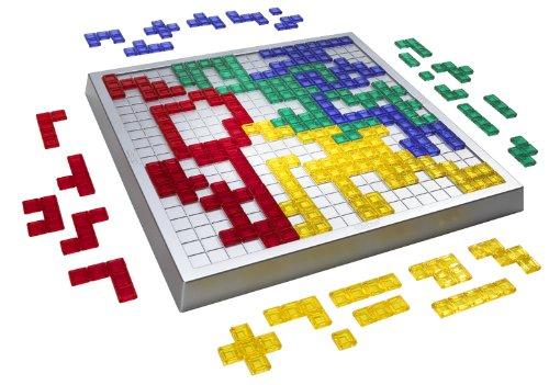 blokus-board-game