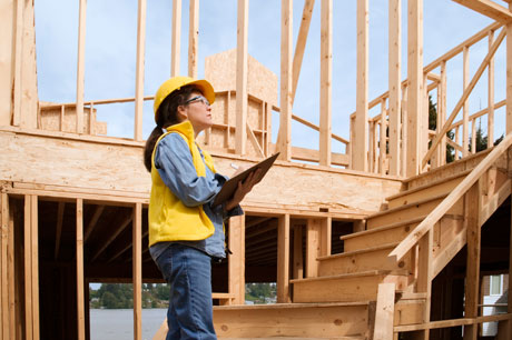 Thinking about building a house here s what you need to do Home building blog