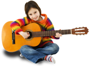 guitar-lessons-kids-children-toronto