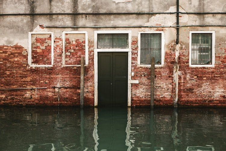 3 Ways to Prepare Your Family To Deal With A Flood
