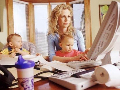 mom-home-business