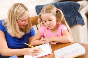 Tips For Getting More Involved In Your Child's School