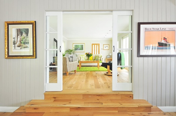 Getting Your Home Ready For A Family Expansion