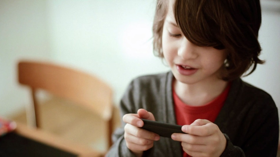 phone_limits-children