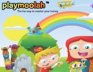 playmoolah_logo