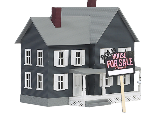First-Time Home Buyers Read Here