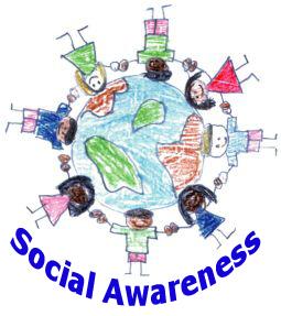 social-awareness