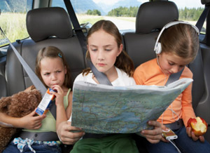 traveling_with_kids