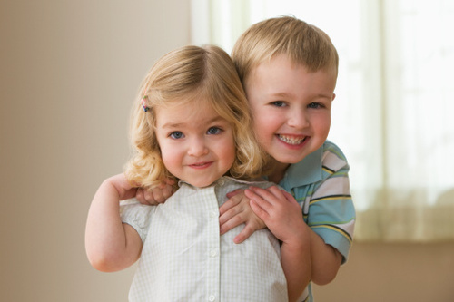 Effective Ways to Make Your Kids Behave in Public